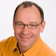 Thomas Bazydlo