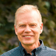 Tim Gibbs