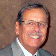 Mariano Rocabado