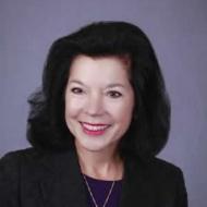 Patricia A Rudd