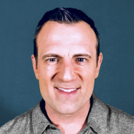 Jonathon Schaefer