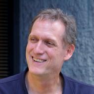 Todd Soares
