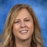 Janey Prodoehl