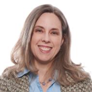 Emily Kahnert